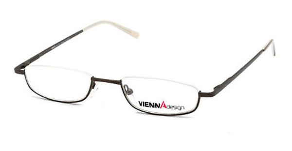 Vienna Design UN214 02 brown