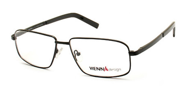 Vienna Design UN419 01 black