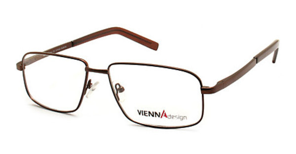 Vienna Design   UN419 03 brown