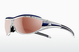 Ophthalmic Glasses Adidas Evil Eye Pro S (A127 6079) - White