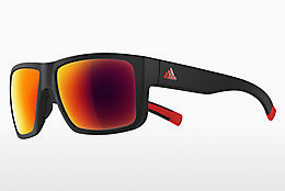 Ophthalmic Glasses Adidas Matic (A426 6055) - Black