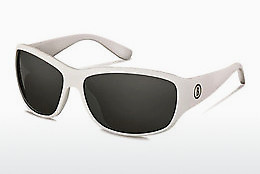 Ophthalmic Glasses Bogner BG009 C - White