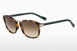 buy glasses frames online  buy boss orange sunglasses