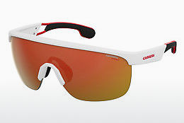 Ophthalmic Glasses Carrera CARRERA 4004/S 6HT/7F - White, Grey
