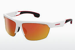 Ophthalmic Glasses Carrera CARRERA 4005/S 6HT/7F - White, Grey