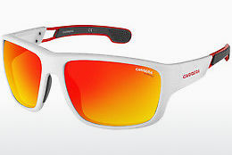 Ophthalmic Glasses Carrera CARRERA 4006/S 6HT/UZ - White, Grey