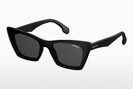 Ophthalmic Glasses Carrera CARRERA 5044/S 807/IR - Black