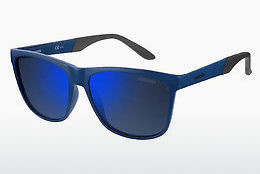 Ophthalmic Glasses Carrera CARRERA 8022/S 04O/5X - Blue