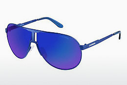 Ophthalmic Glasses Carrera NEW PANAMERIKA IDK/Z0 - Blue
