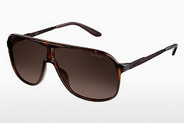 Zonnebril Carrera NEW SAFARI KME/J6 - Bruin, Havanna
