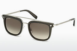 Ophthalmic Glasses Dsquared DQ0201 20A - Grey