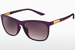Ophthalmic Glasses Elle EL14846 PU - Purple
