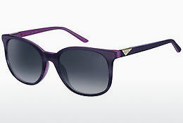 Ophthalmic Glasses Elle EL14863 PU - Purple