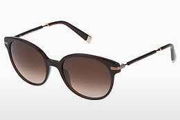 Ophthalmic Glasses Escada SES402 0958 - Brown