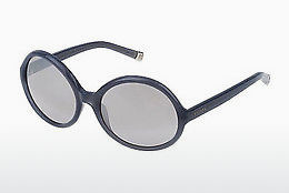 Ophthalmic Glasses Escada SES404N M77X - Grey