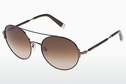 Ophthalmic Glasses Escada SES888 0A57 - Brown