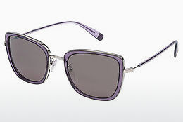 Ophthalmic Glasses Escada SES909 916V - Purple