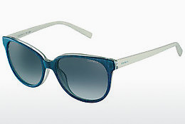 Ophthalmic Glasses Esprit ET17883 543 - Blue