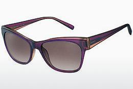 Ophthalmic Glasses Esprit ET17910 533 - Purple