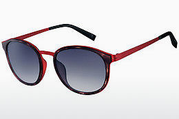 Ophthalmic Glasses Esprit ET17914 531 - Red