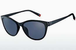 Ophthalmic Glasses Esprit ET17915 538 - Black
