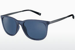 Ophthalmic Glasses Esprit ET17920 543 - Blue