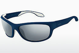 Ophthalmic Glasses Esprit ET19604 507 - Blue