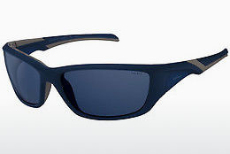 Ophthalmic Glasses Esprit ET19634 543 - Blue