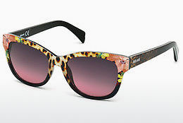 Zonnebril Just Cavalli JC718S 47Z - Bruin, Bright