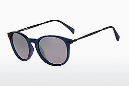 Ophthalmic Glasses Nautica N3614SP 420 - Blue, Dark