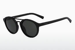Ophthalmic Glasses Nautica N3626SP 005 - Black