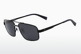 Ophthalmic Glasses Nautica N5119S 005 - Black, Matt