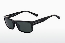 Ophthalmic Glasses Nautica N6186S 001 - Black