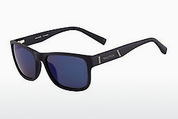 Ophthalmic Glasses Nautica N6190S 316 - Blue, Dark
