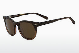 Ophthalmic Glasses Nautica N6218S 219 - Brown