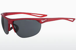Ophthalmic Glasses Nike NIKE CROSS TRAINER EV0937 600 - Red