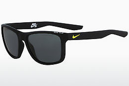 Ophthalmic Glasses Nike NIKE FLIP EV0990 077 - Black, Grey