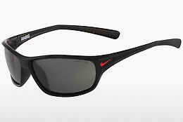 Ophthalmic Glasses Nike RABID EV0603 001 - Black, Grey