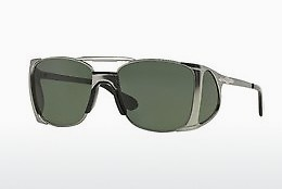 Ophthalmic Glasses Persol PO2435S 105231 - Grey
