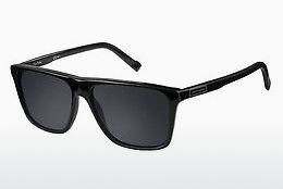 Ophthalmic Glasses Pierre Cardin P.C. 6196/S 807/IR - Black
