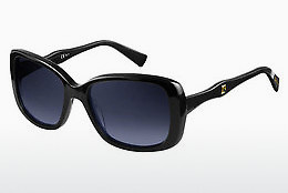 Ophthalmic Glasses Pierre Cardin P.C. 8390/S 29A/HD - Black