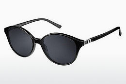 Ophthalmic Glasses Pierre Cardin P.C. 8443/S 807/IR - Black