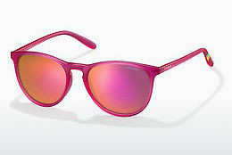 Ophthalmic Glasses Polaroid PLD 6003/N IMS/AI - Pink