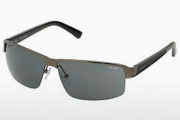 Ophthalmic Glasses Police FORCE (S8855 0584) - Grey