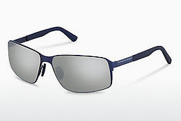 Ophthalmic Glasses Porsche Design P8565 F - Blue