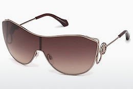 Ophthalmic Glasses Roberto Cavalli RC1061 38G - Bronze