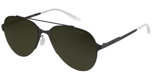 Carrera CARRERA 113/S 003/QT GREENMTT BLACK