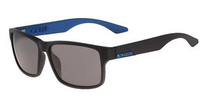 Dragon DR512S COUNT 008 MATTE BLACK BLUE