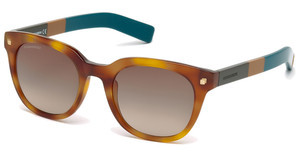 Dsquared DQ0208 53K