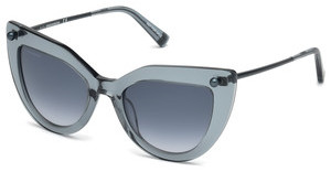 Dsquared DQ0278 84W